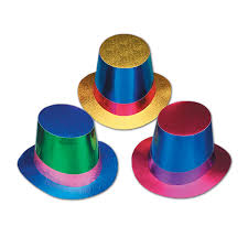 new year s party supplies for new year s 2012 2013 clip