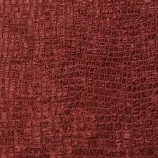 Luxury Velvet Upholstery Fabric Fabric Shop The Best Deals For Nov 2017 Overstock Com