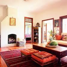 interior design for small living room in mumbai aecagra org