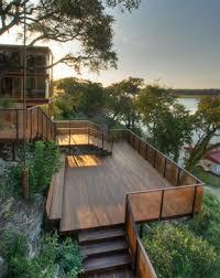Austin Decks And Patios 57 Best Modern Austin Images On Pinterest Architecture Backyard