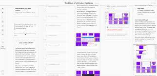 icon quote gif toolkit of a product designer u2013 uxdesign cc u2013 ux design collective