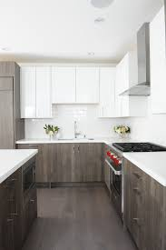 Design House Furniture Vancouver by Vancouver Interior Design Home Renovation Design Vancouver
