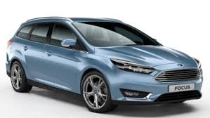 2015 new ford cars new ford cars chippenham wiltshire chippenham ford