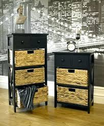 Rattan Bathroom Furniture White Wicker Bathroom Cabinet Wicker Bathroom Cabinet Black Wicker