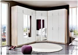Schlafzimmerschrank Ikea Ikea Schlafzimmer Grau Stunning Ikea Schlafzimmer Grau Gallery
