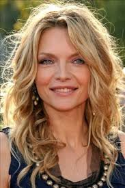 best hair colours for women in their 40s amazing best haircuts for women in 40s regarding dream my salon