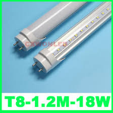 wholesale prices t8 led lights suppliers best wholesale