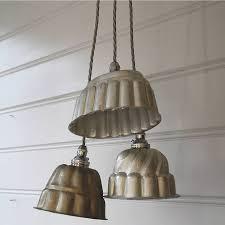 Vintage Kitchen Lighting Ideas Kitchen Have A Beautiful Kitchen By Vintage Pendant Lighting