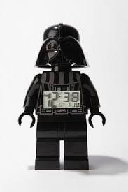 Lego Darth Vader Led Desk Lamp Darth Vader Lego Star Wars Desk Lamp Lego Star Wars Lego Star