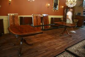 emejing large wood dining room table pictures home design ideas