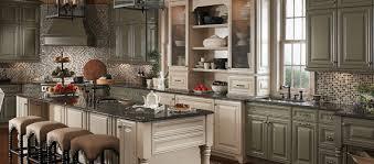 kraftmaid cabinets stylish kraftmaid kitchen cabinets kraftmaid kitchen cabinets