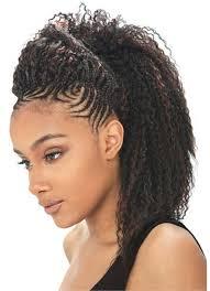 model model crochet hair model model synthetic hair crochet braids curl 20