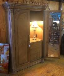 browse our current inventory design by consign fairview tx