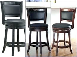kitchen island stools and chairs chair height bar stools chair height bar stools amazing high chairs
