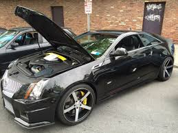 cts cadillac for sale by owner 2012 cadillac cts v coupe for sale by owner in windham me 04062