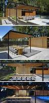 304 best architecture images on pinterest architecture homes