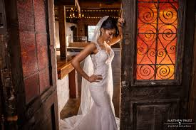 wedding dresses greenville sc bridal and wedding photos at revel greenville sc
