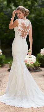 most beautiful wedding dresses best 25 stunning wedding dresses ideas on wedding