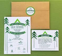 outdoor birthday invitations alanarasbach com