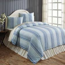 Coastal Quilts Quilts Bedskirts Bedsheets Accent Pillows U0026 Shams Simply Chic
