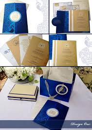 indian wedding invitation designs indian wedding invitation cards trendy design ideas myshaadi in
