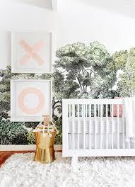 gender neutral nursery ideas mydomaine