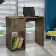 Wayfair Computer Desk Ebern Designs Althea Wood Computer Desk U0026 Reviews Wayfair For