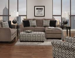 furniture roommates furniture corpus christi wilcox furniture