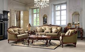 Living Room Tables Uk Living Room Furniture Traditional Formal Traditional Sofa Set 2