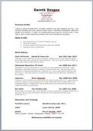 argument against abortion essay case worker resume examples essay
