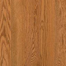 home class flooring jackson tennessee