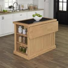 maple kitchen island home styles nantucket maple kitchen island with seating 5055 948g