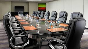 Party Room Rentals In Los Angeles Ca Lax Meeting Rooms Sheraton Gateway Los Angeles Airport Hotel