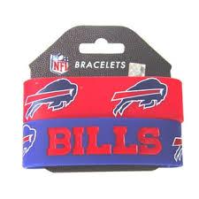 Buffalo Bills Toaster Buffalo Bills Collectibles Shop The Best Sports U0026 Outdoors Store