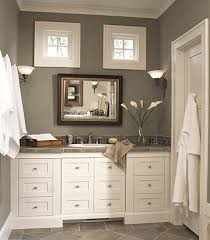 craftsman style bathroom ideas basement bathroom ideas craftsman style craftsman and basements