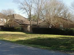 Homes For Sale Houston Tx 77053 Houston Tx