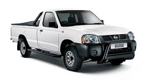 white nissan truck 2018 nissan hardbody truck concept rumors ausi suv truck 4wd