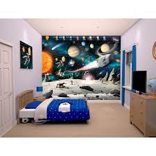 walltastic space adventure wallpaper mural toys r us walltastic space adventure wallpaper mural