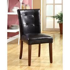 Dark Oak Furniture Oak Rocking Chairs For Sale