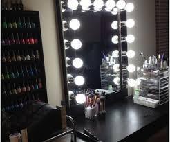 Vanity Makeup Lights Lummy Bedroom Bedroom Makeup Vanity Ideas Master Bedroom Together