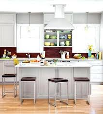 eat at kitchen island fascinating eat in island kitchen pictures best ideas exterior