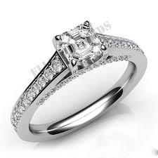 diamonds rings ebay images Awesome diamond engagement ring ebay jpg