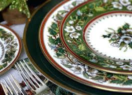 spode dinnerware salad plate spode plates