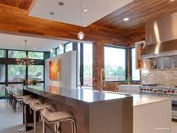 modern luxury villas designed by gal marom architects 16 loversiq