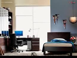 Cappuccino Farbe Schlafzimmer Warme Farben Schlafzimmer Erstaunlich On Moderne Deko Idee