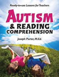 autism and reading comprehension ready to use lesson plans for