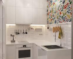 cabinet starmark cabinets stunning 42 inch kitchen cabinets