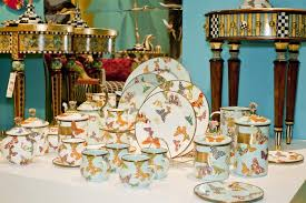 alice in wonderland inspired home decor what s new in the world of tableware and home décor home