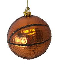 black friday all bags and ornaments tagged basketball aries