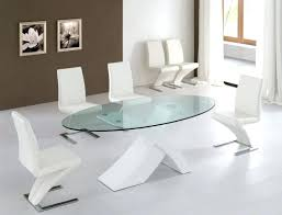 glass dining room table and chairs square glass dining room table marvelous square glass kitchen table